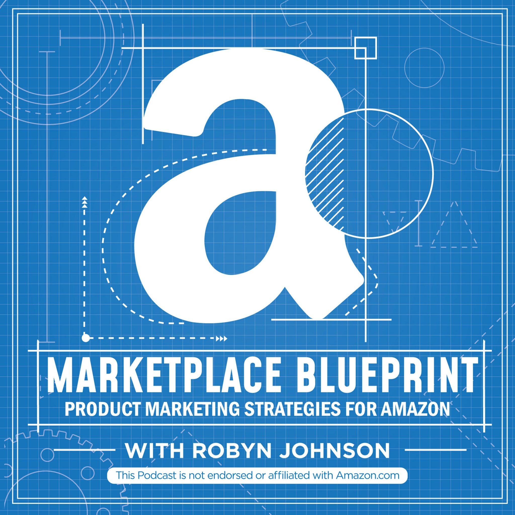 Marketplace Blueprint: Product Marketing Strategies for Amazon