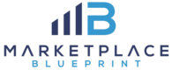 Marketplace Blueprint Logo